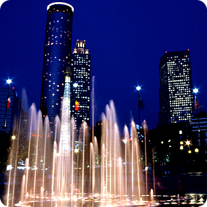 atlanta_fountains
